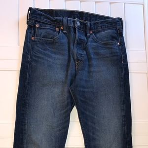 501 Button Fly jeans_40